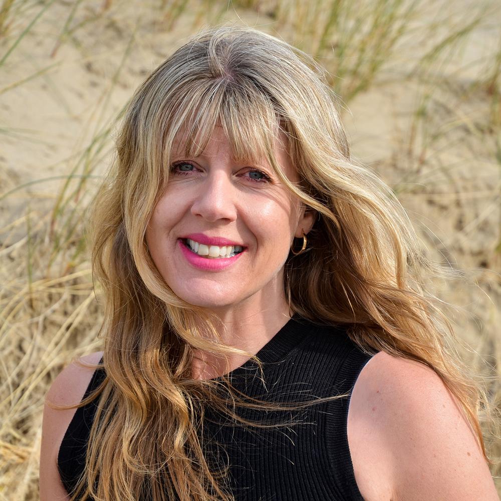 Helen Elverstone