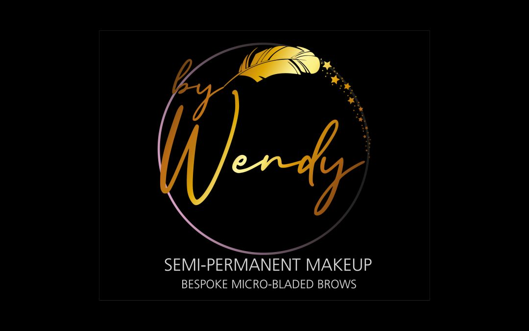 Bespoke By Wendy