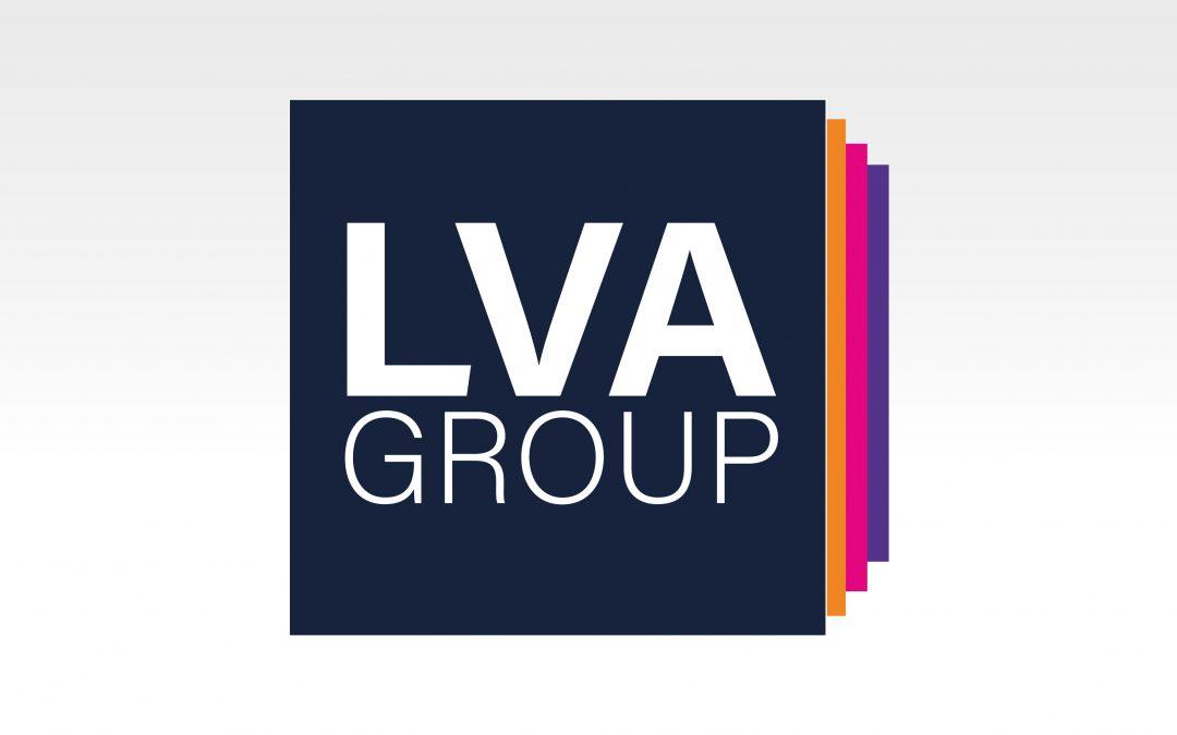 LVA Group