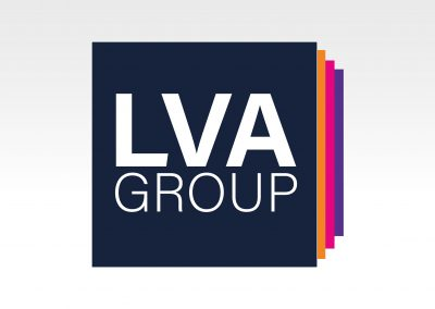 LVA Group