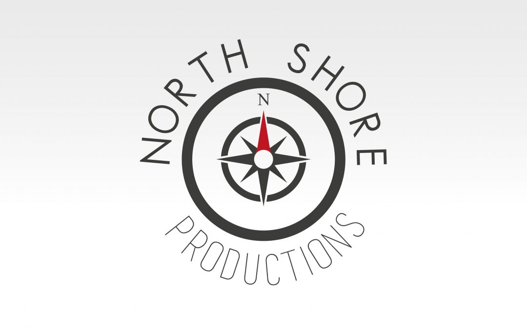 North Shore Productions