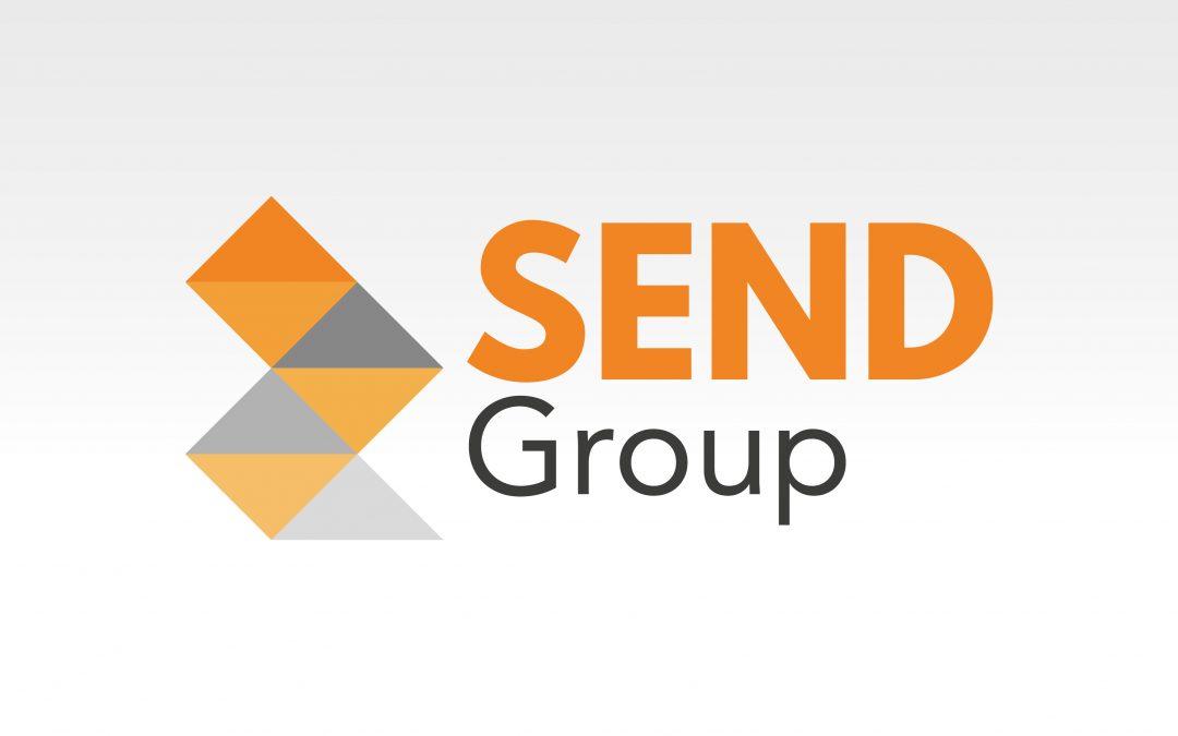 SEND Group