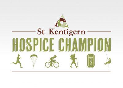 St Kentigern Hospice