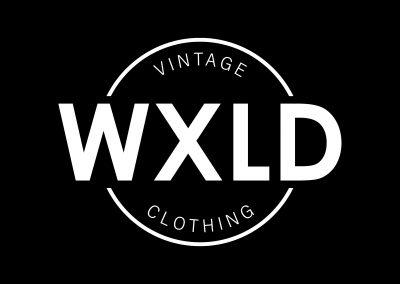 WXLD Vintage Clothing