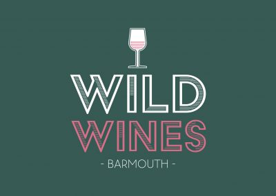 Wild Wines Barmouth